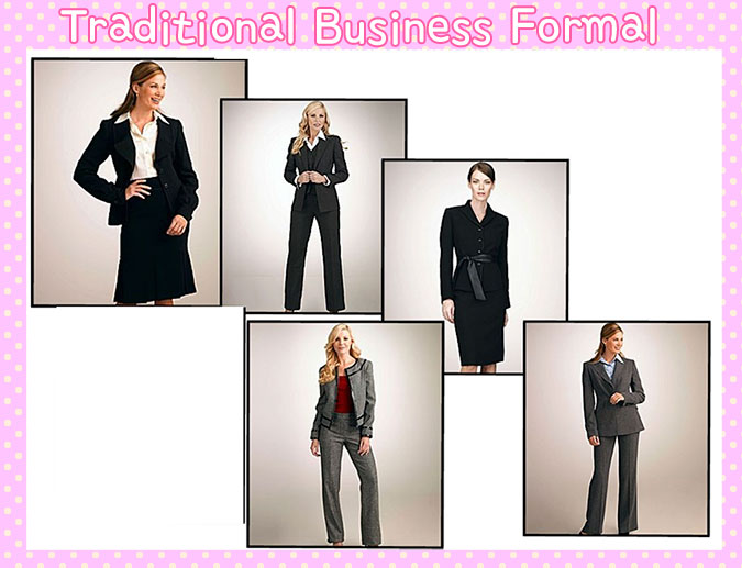 Professional_Business_Dress_for_Women-mod